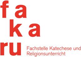 www.fakaru.ch