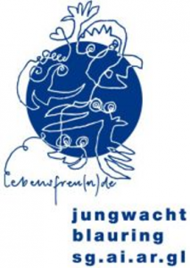 jungwacht-blauring